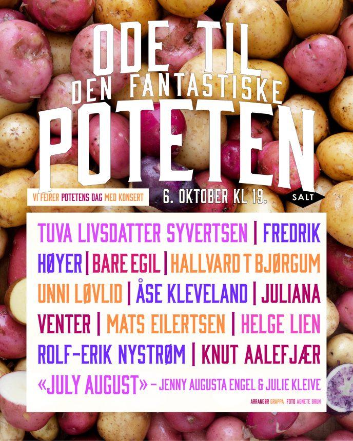 FB Insta feed2 plakat store navn