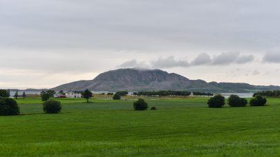 NLR Nordland Bronnoy 4591