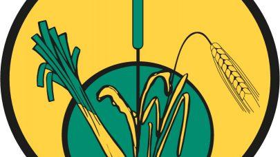 NLR emblem farger