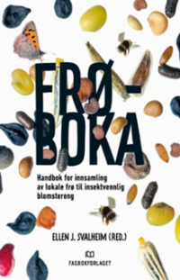 Froboka