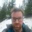 Einar baafjelldal