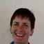 Helga Helleso Foto Annlaug Fludal